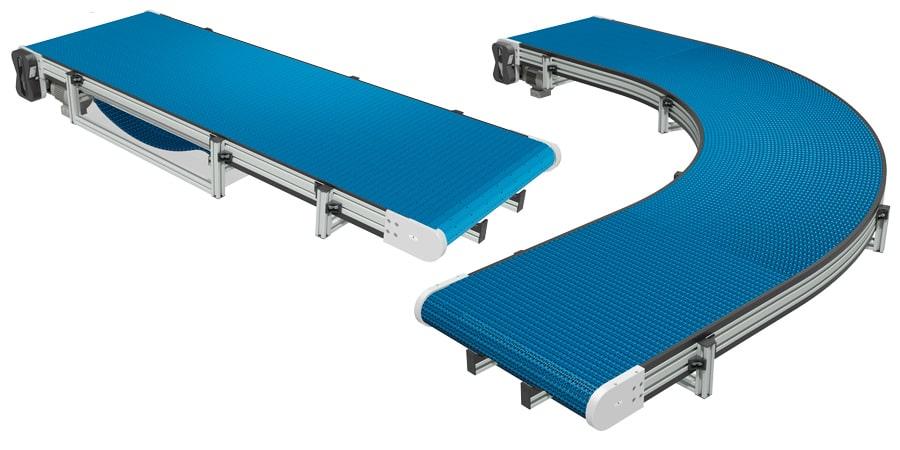 Belt Conveyor3