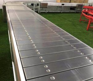Slat-Chain-Conveyor-