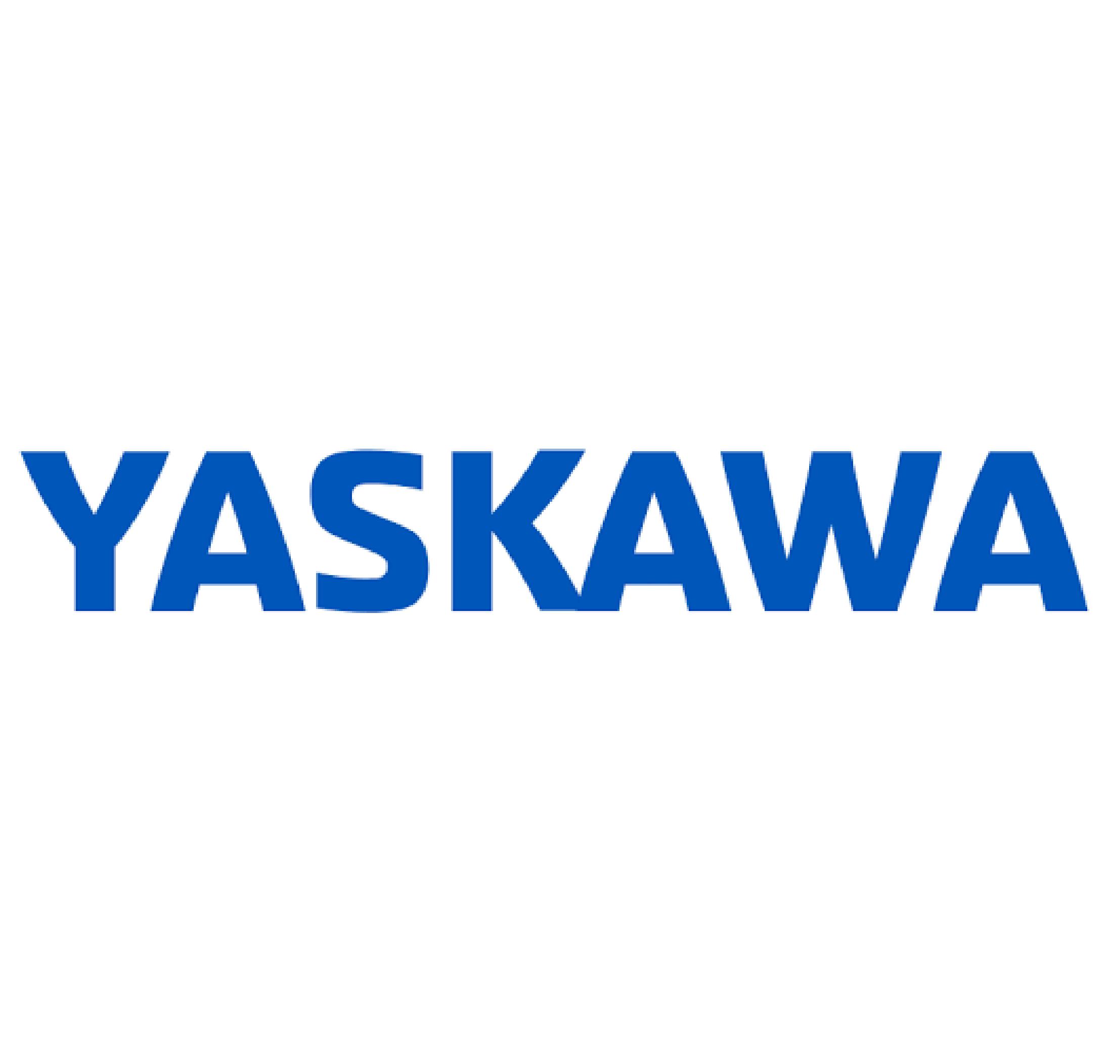 yaskawa robotics south africa