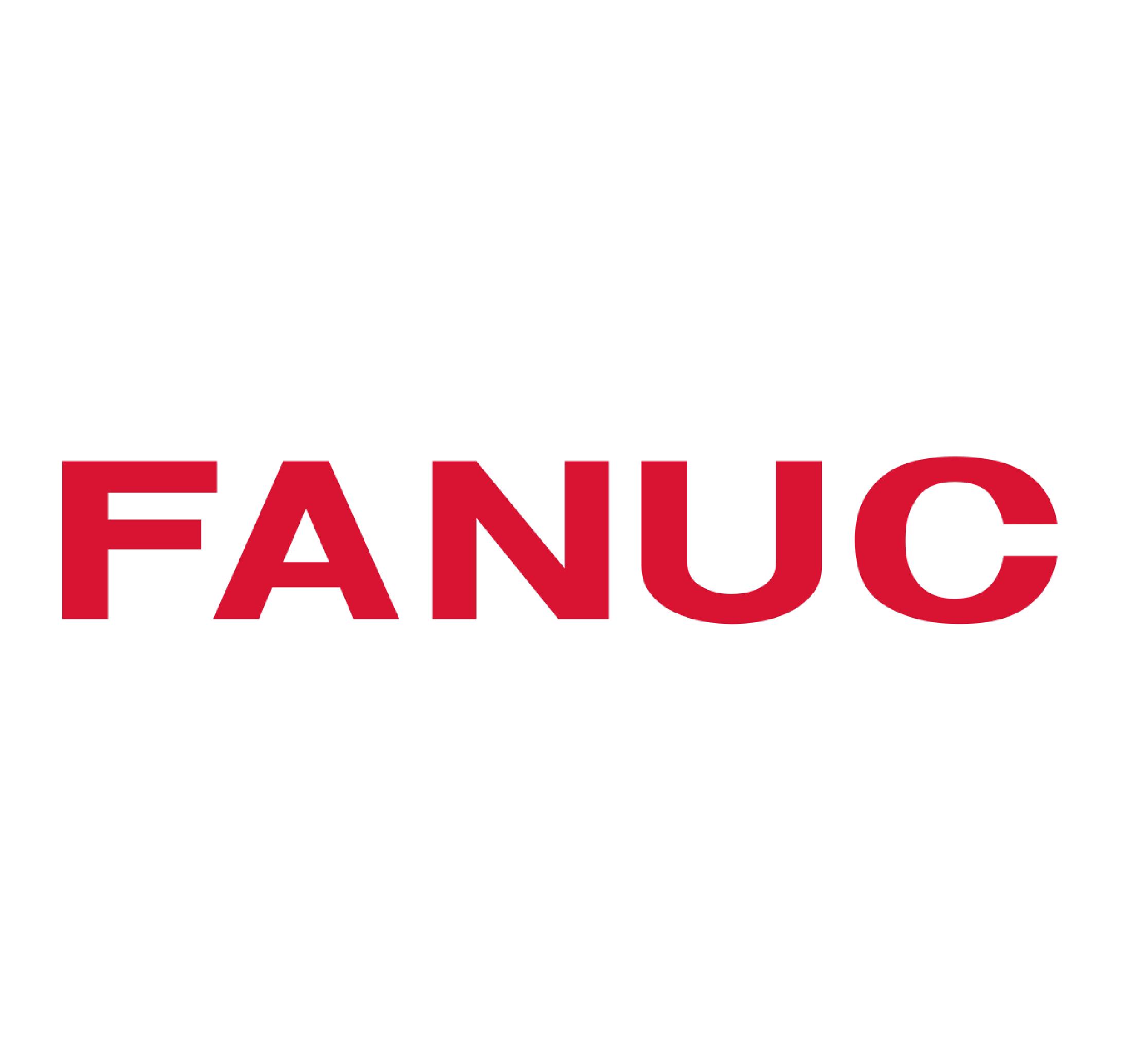 fanuc south africa