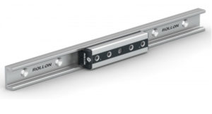 rollon by timken linear line compact rail plus south africa vertex automation